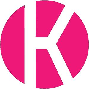 Karyne