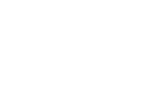 Logo Nourri-Source Laurentides