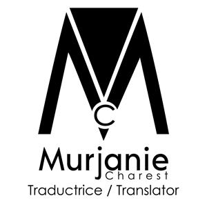 Logo Murjanie
