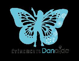 Logo Danaïde