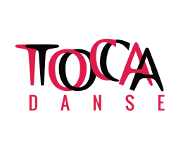 Logo Toca Danse